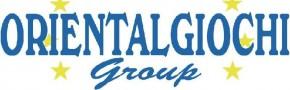 Logo patner (orientalgiochi)