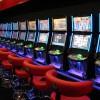 Lottery casino 13