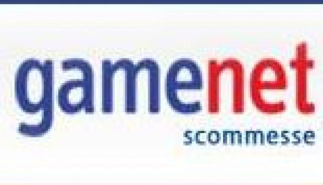 AREA SCOMMESSE GAMENET ALLA LUCKY DI S.AGOSTINO